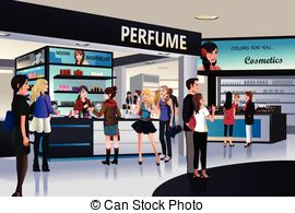 Department store Illustrations and Stock Art. 2,060 Department.