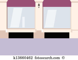 Departmental Clipart Illustrations. 22 departmental clip art.