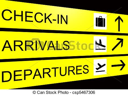 Departure Illustrations and Stock Art. 13,294 Departure.