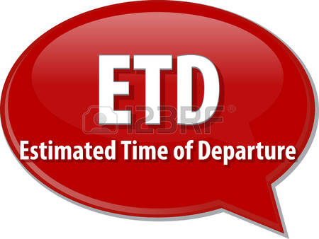 2,208 Departure Time Stock Illustrations, Cliparts And Royalty.
