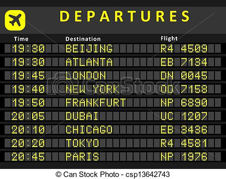 Departure Stock Photo Images. 43,282 Departure royalty free.
