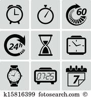 Departure time Clip Art EPS Images. 885 departure time clipart.