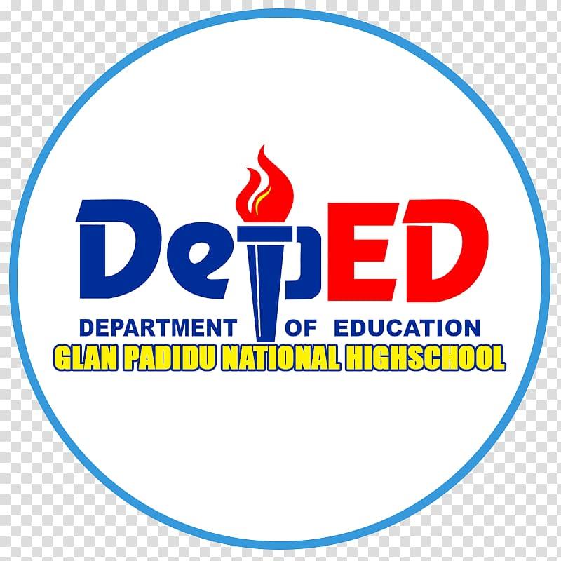 Metro Manila DepEd, Schools Division Office of Roxas City.