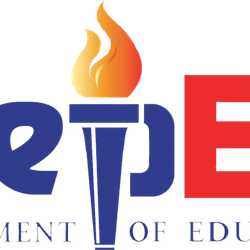 deped logo Pictures, Images & Photos.