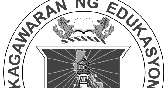 DepEd Order 3 s. 2016, SHS Teacher Hiring Guidelines PDF.