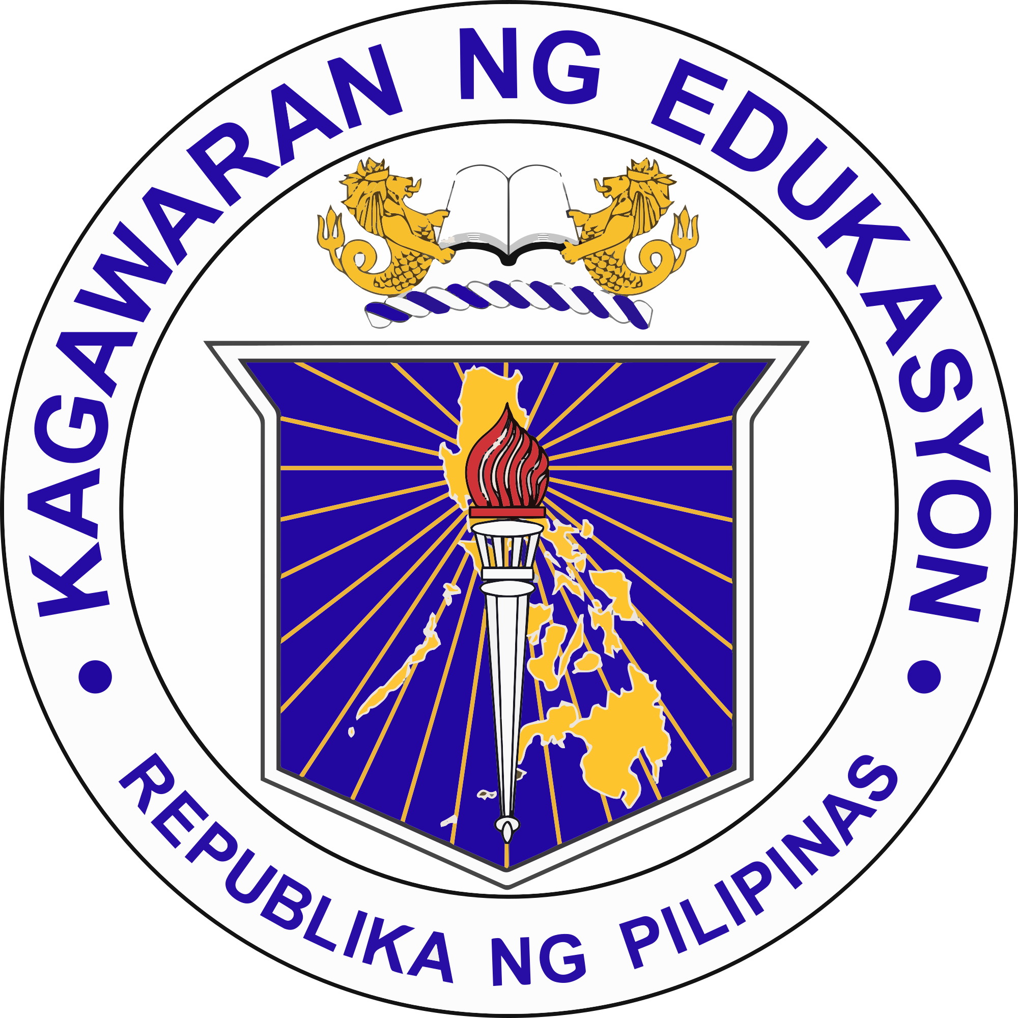 Department of Education (Philippines).