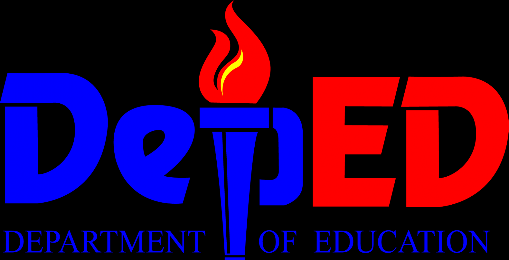 1 Thoughts You Have As Png Deped Logo.
