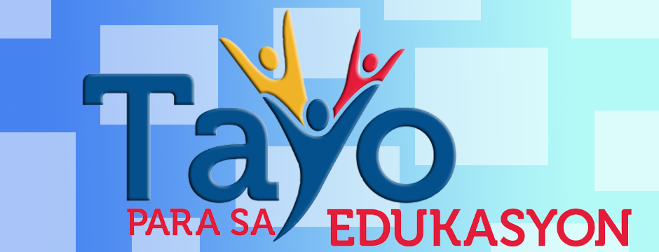 DepEd Division of Negros Oriental.