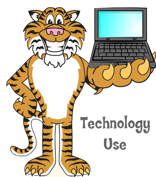 The use of technology is increasing day by day, we all depend on.