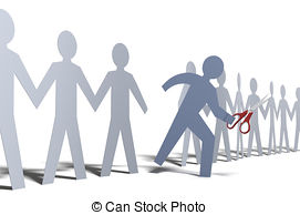Self dependent Clipart and Stock Illustrations. 208 Self dependent.