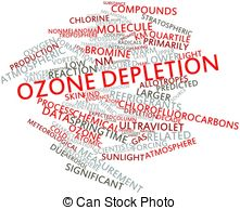 Ozone depletion Clipart and Stock Illustrations. 22 Ozone.