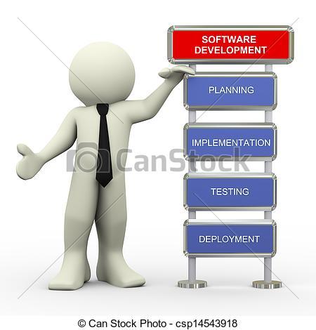 Deployment Illustrations and Stock Art. 1,008 Deployment.