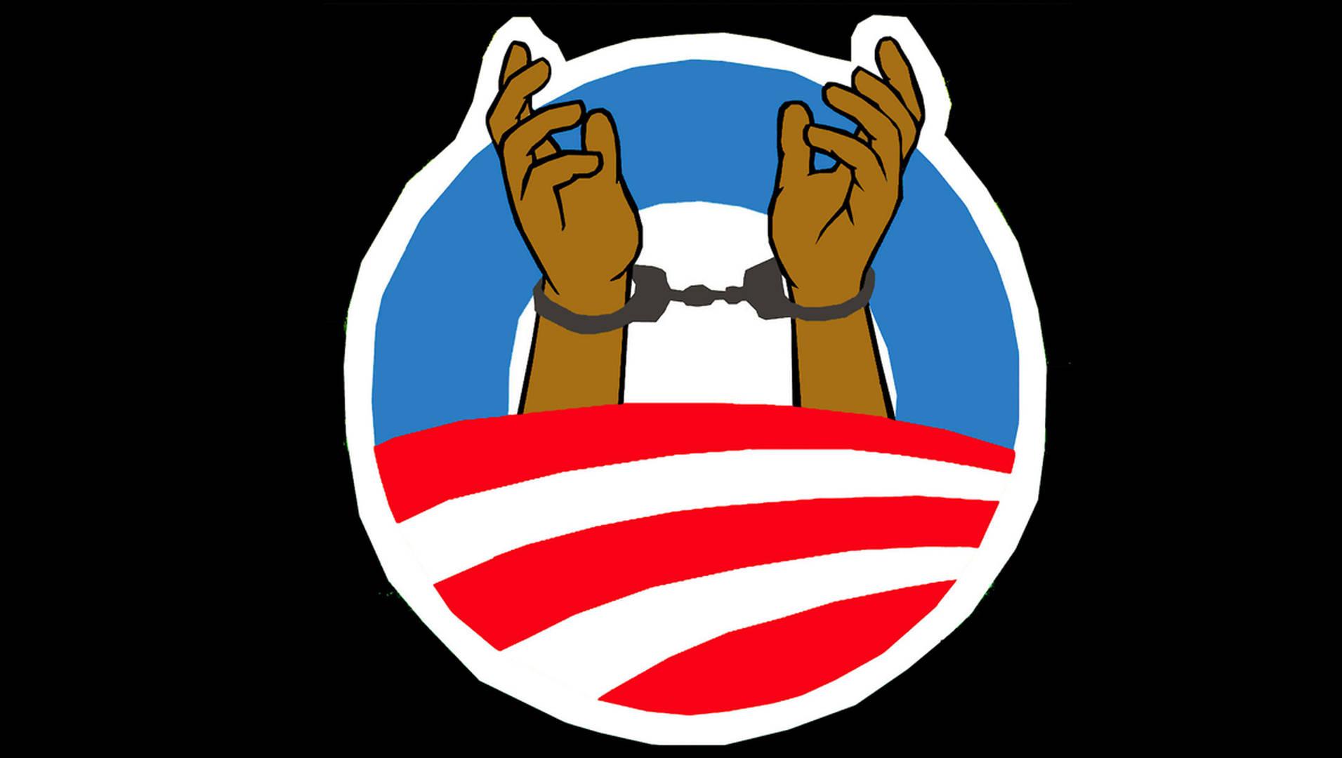 Immigration clipart deportation, Immigration deportation.