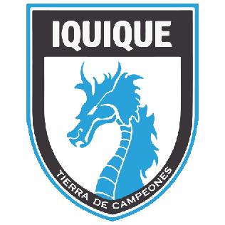 Deportes Iquique.