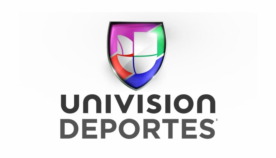 Univision Deportes , Png Download.