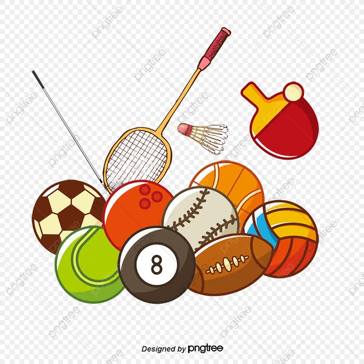 Equipo De Deportes Vector, Mano, Trofeo, Bate De Béisbol PNG y.