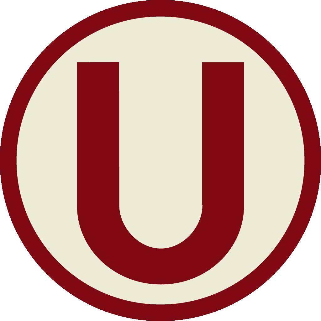 File:Universitario de Deportes (Perú).png.