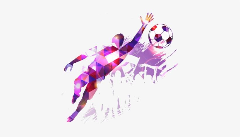 Guantes Ho Soccer Guantes, Muros, Deportes, Jugadores.