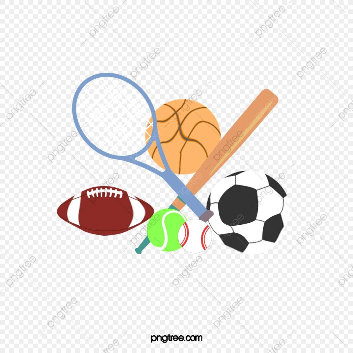 Dibujos Animados De Deportes De Equipo, Cartoon Motion, Equipo.