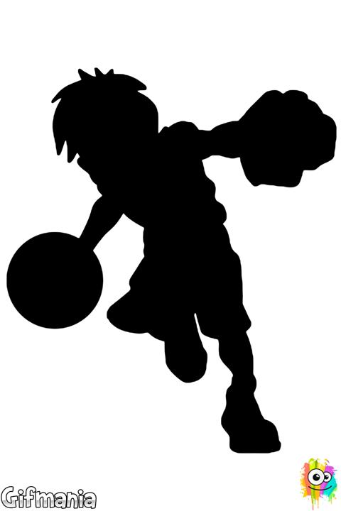 jugando al baloncesto #baloncesto #deportista #deporte.