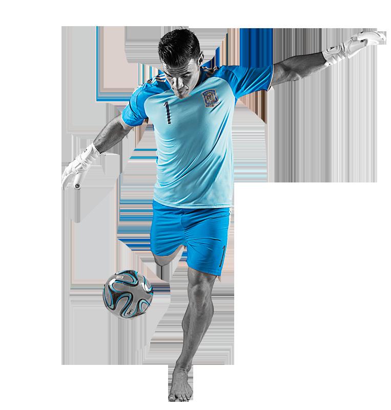 Totum Sport.
