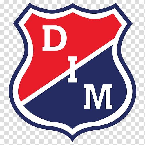 Independiente Medellín Categoría Primera A Deportivo Pasto.