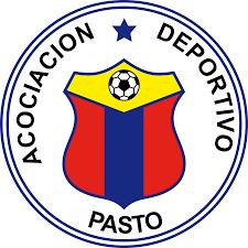 Resultado de imagen para escudo deportivo pasto vector.