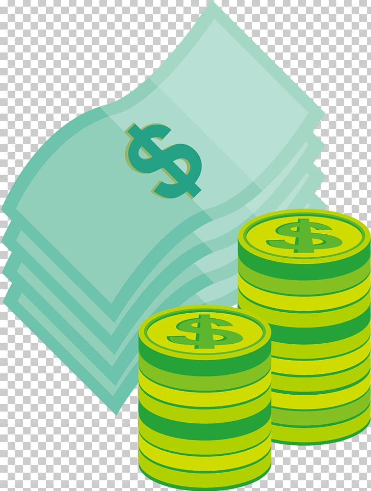 Deposit Account Money Personal Finance Icon PNG, Clipart.