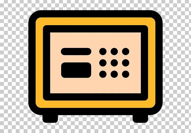 Safe Deposit Box Bank Icon PNG, Clipart, Bank, Bank Account.