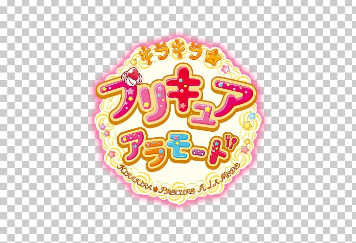 Pretty Cure All Stars Anime Television S.H.Figuarts PNG.