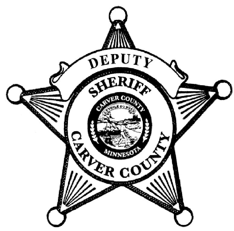 Pictures Of Sheriff Badges.