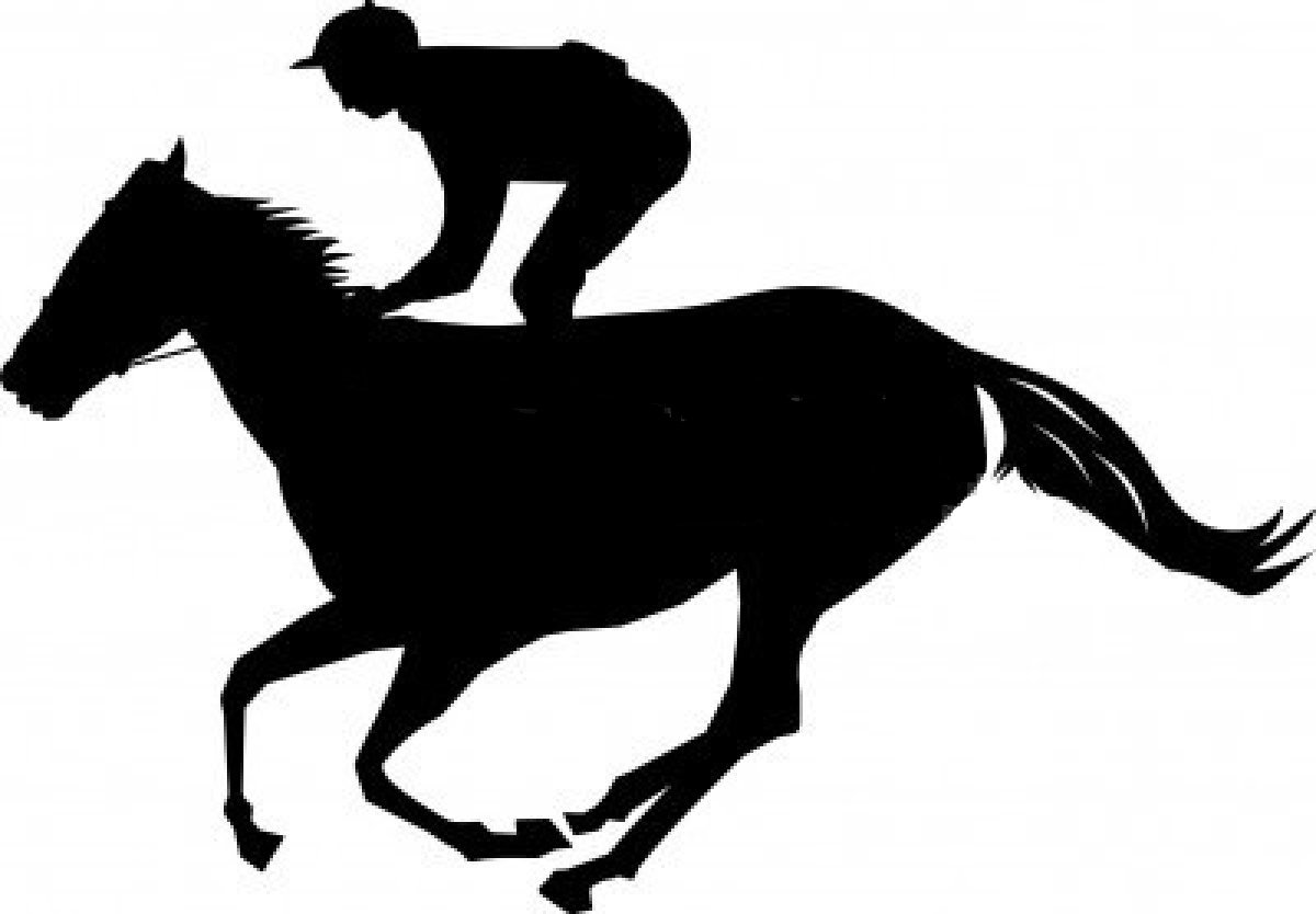 Kentucky Derby Clip Art #73308 #87902.
