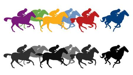 123 Kentucky Derby Cliparts, Stock Vector And Royalty Free Kentucky.