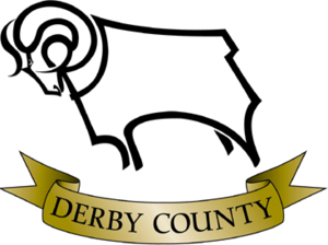 Derby County F.C..