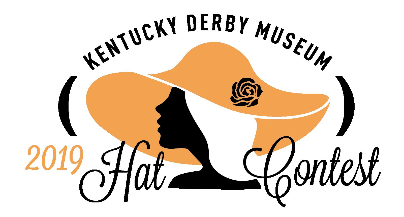 Hat Contest 2019.