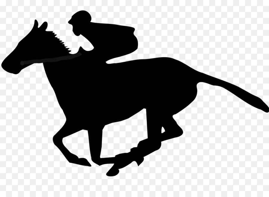 Horse Cartoon png download.