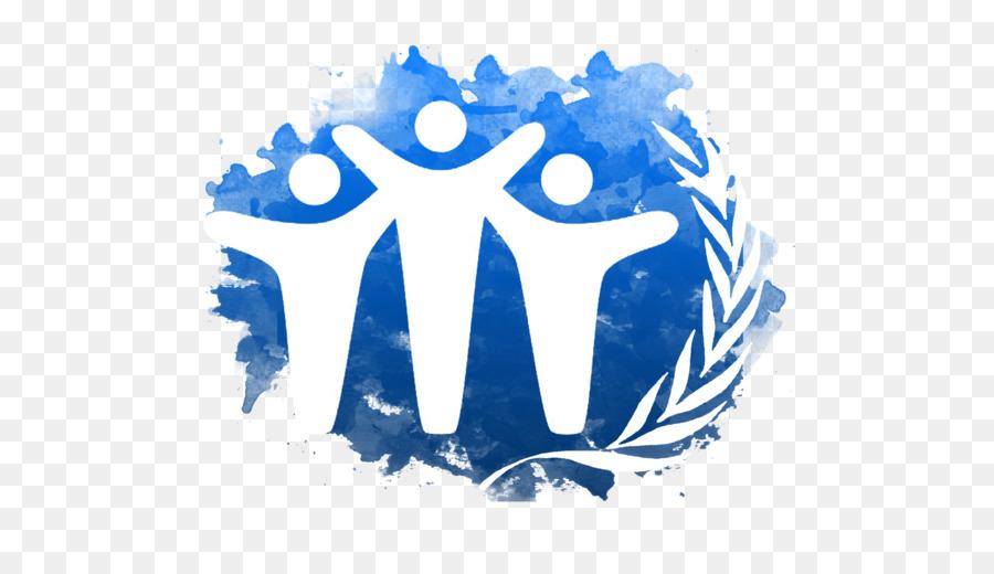 La declaración universal de los Derechos Humanos y la administración.