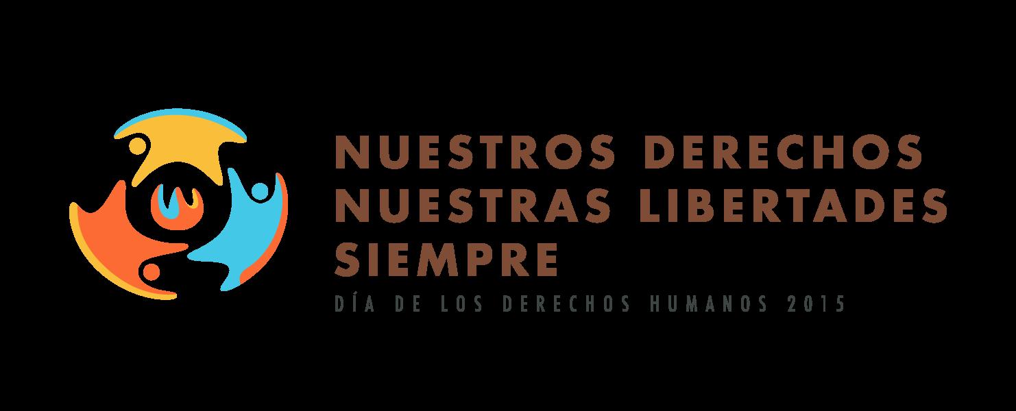 Día de los Derechos Humanos.