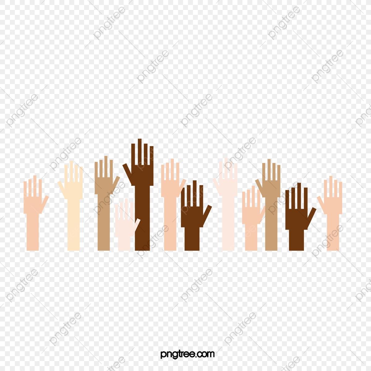 La Lucha Por Los Derechos Humanos, El Día Internacional De Los.