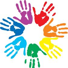 10 de diciembre, Día de los Derechos Humanos.