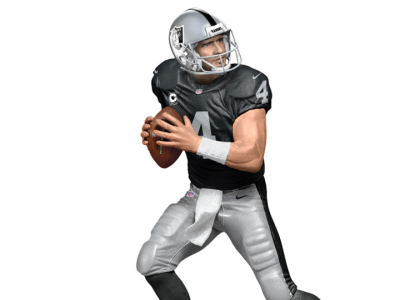 Download Free png Derek Carr Png (95+ images in Collection) Page 1.