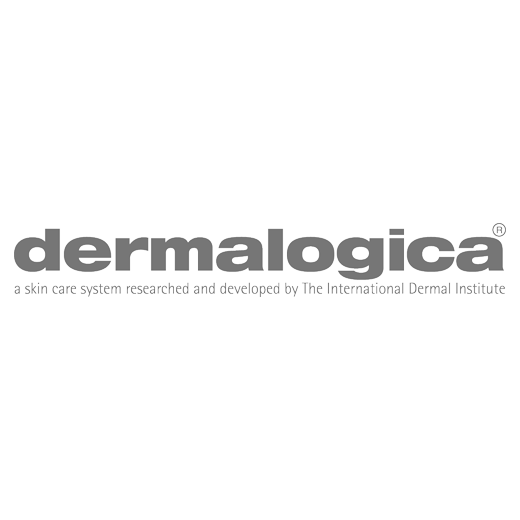 Dermalogica at One New Change, St. Paul's, City of London.