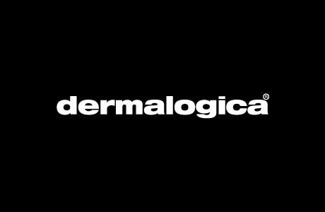 Dermalogica.png.