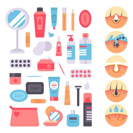347 Dermatology Doctor Cliparts, Stock Vector And Royalty Free.