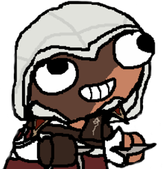 Ezio Derp .png by haloangel1 on DeviantArt.