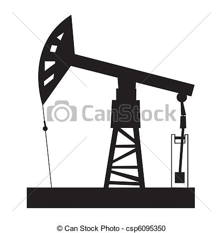 Oil rig Clipart and Stock Illustrations. 4,653 Oil rig vector EPS.