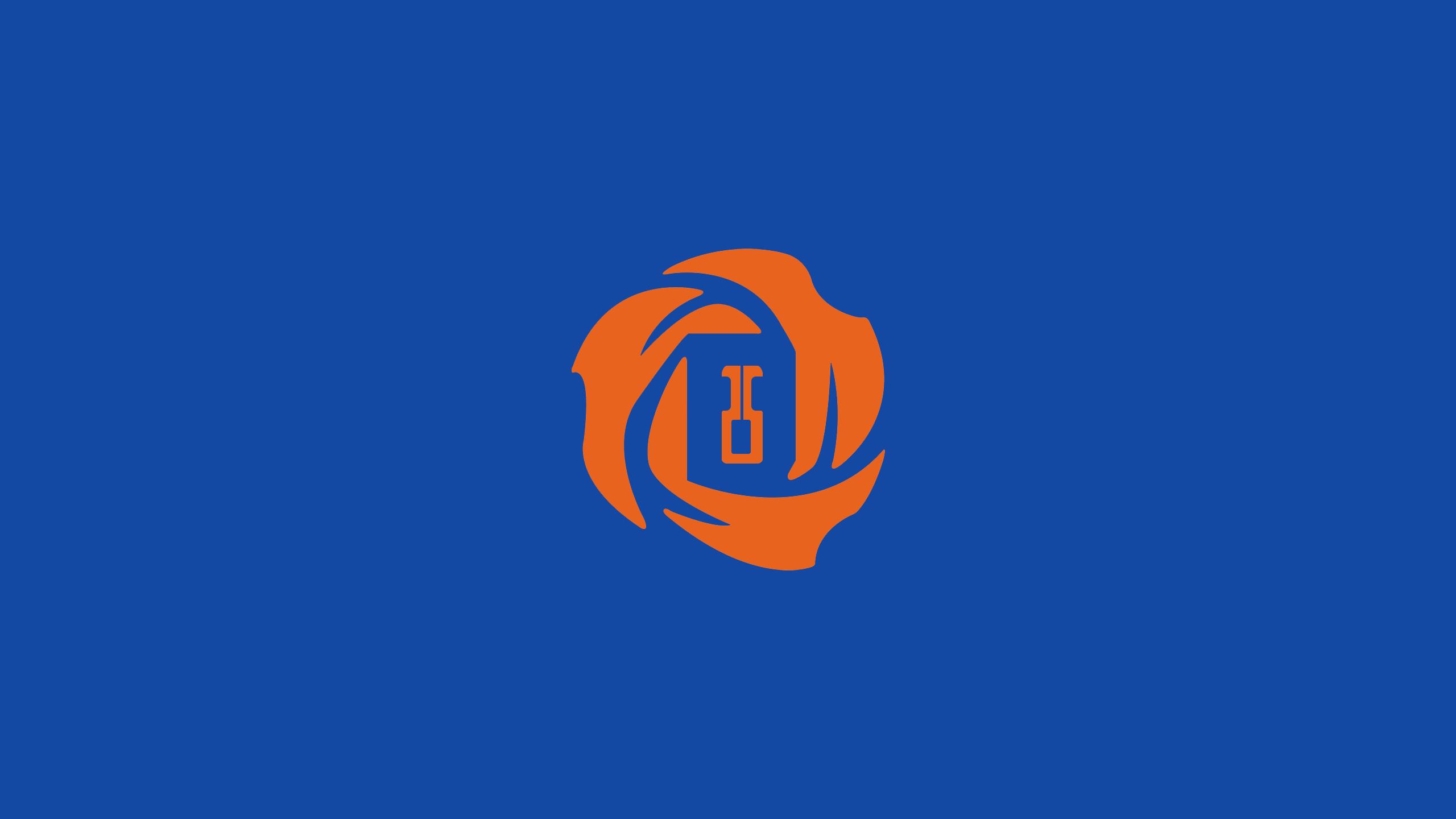 Derrick rose logo png » PNG Image.