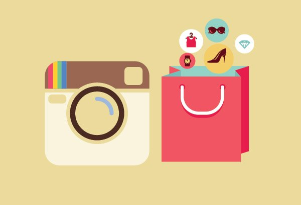 ✌ Instagram, the application that you want to seize the.