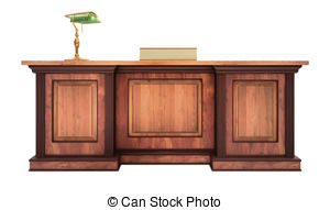 Desk Illustrations and Clipart. 71,786 Desk royalty free.