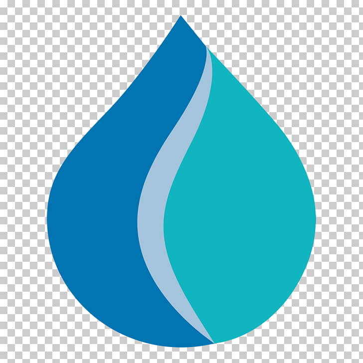 Water Desalination Technology CIMNE Business, water PNG.